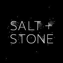 http://www.saltandstone.com/