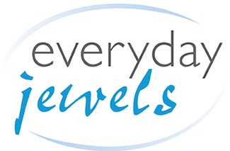 http://everyday-jewels.com/