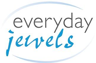 http://everyday-jewels.com/